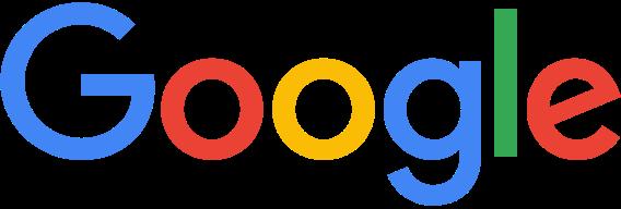 Google Paping