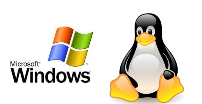Tracert & Traceroute (WindowsXP + Unix/Linux) – Networking