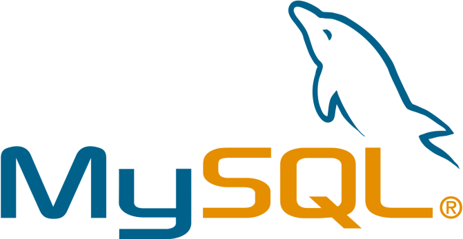 Cross Table Update with MSSQL & MYSQL – SQL – Programming