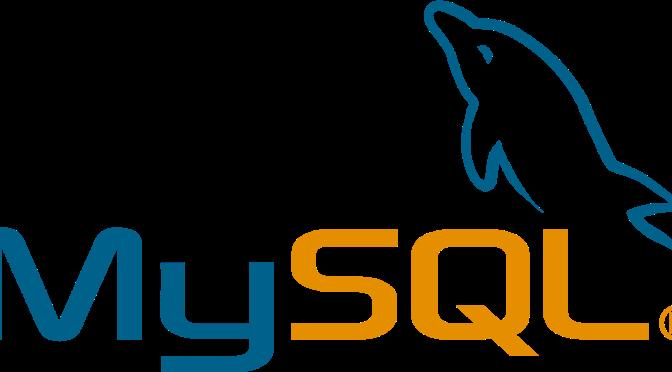 Cross Table Update with MSSQL & MYSQL – SQL – Programming