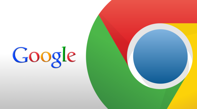 Now you can save your viewed web page as image into Google Drive