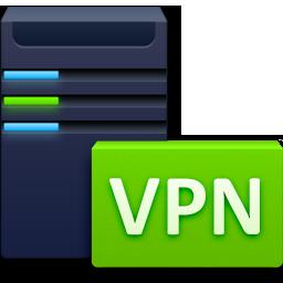 Setting up Virtual Private Network (VPN) on Synology | Ah Khai Tech