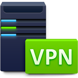 Setting up Virtual Private Network (VPN) on Synology